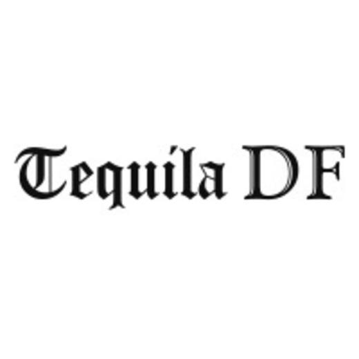 DF Distrito Federal