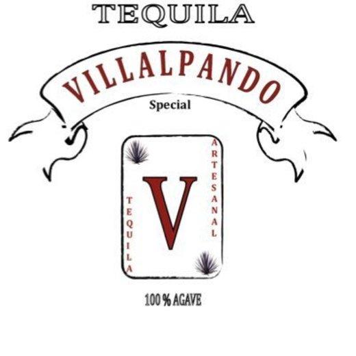 Villalpando Special