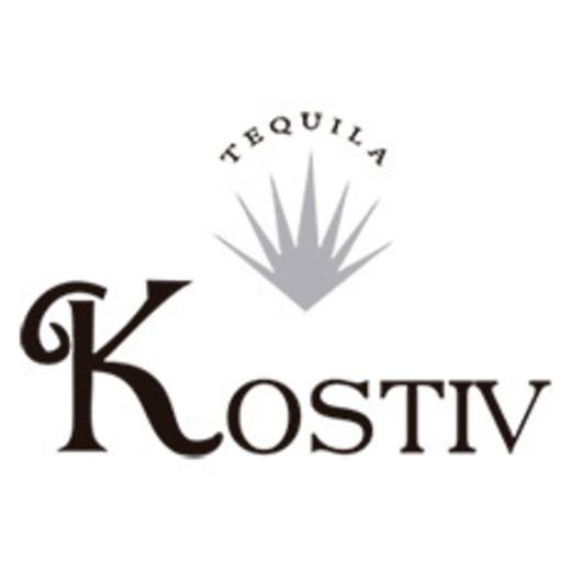 Tequila Kostiv
