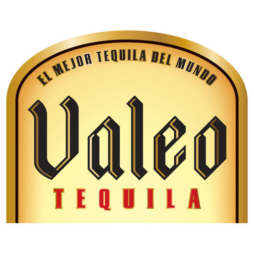 Valeo Tequila