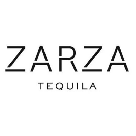 Zarza Tequila