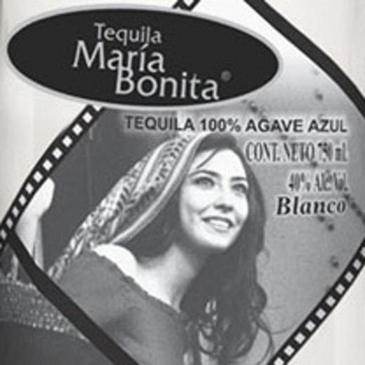 Mi Maria Bonita