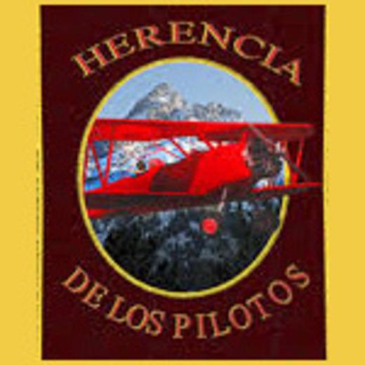 Herencia De Los Pilotos