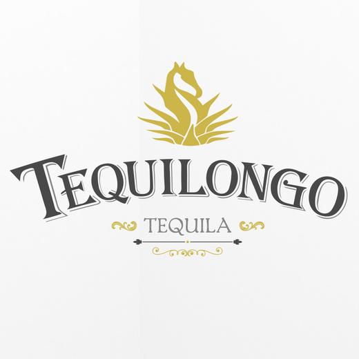 Tequilongo