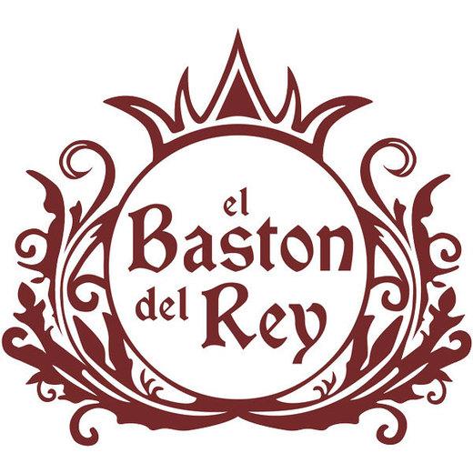 El Baston del Rey