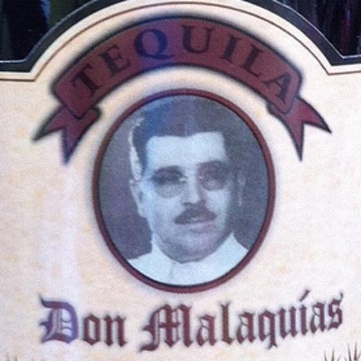 Don Malaquias