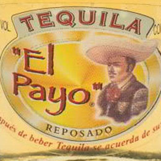 El Payo