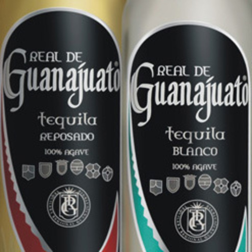 Real de Guanajuato