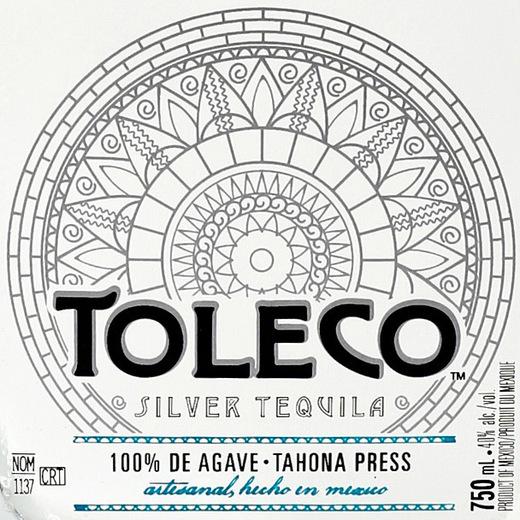 Toleco