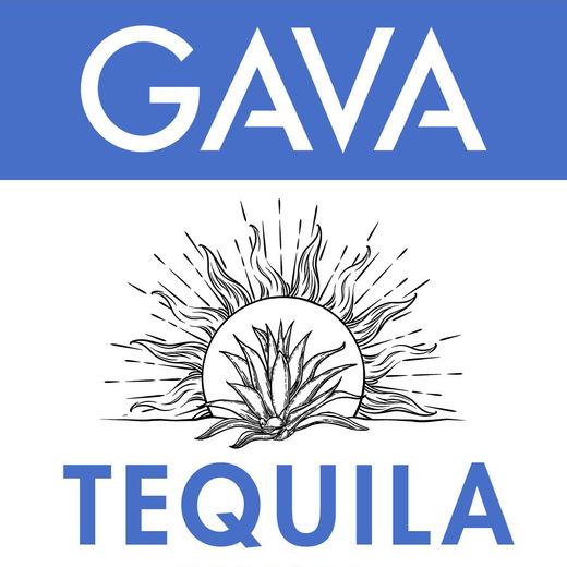 Gava Tequila