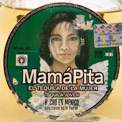 MamáPita