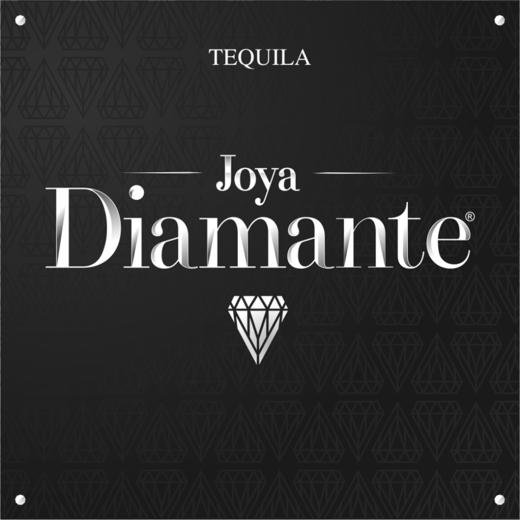 Joya Diamante