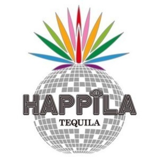 Happila Tequila