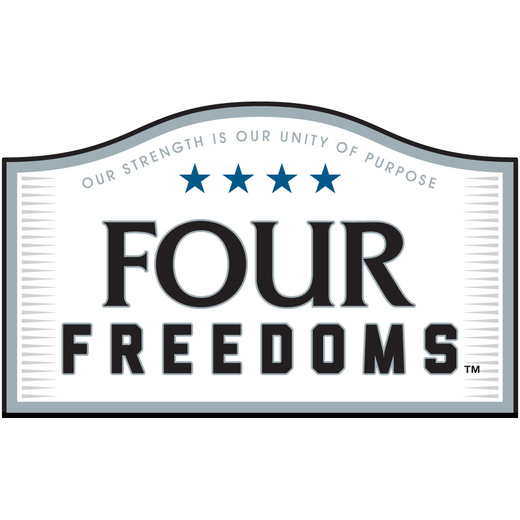 Four Freedoms