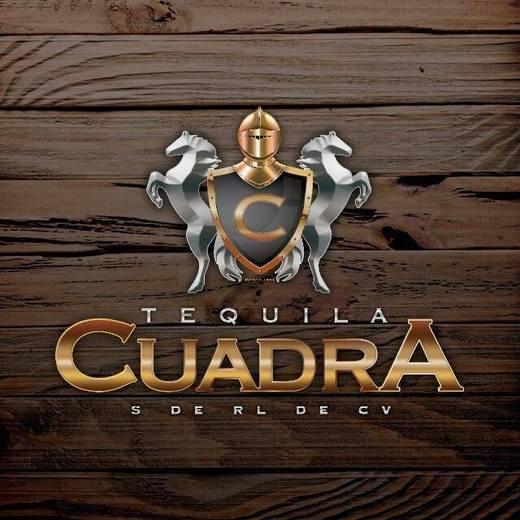 Tequila Cuadra