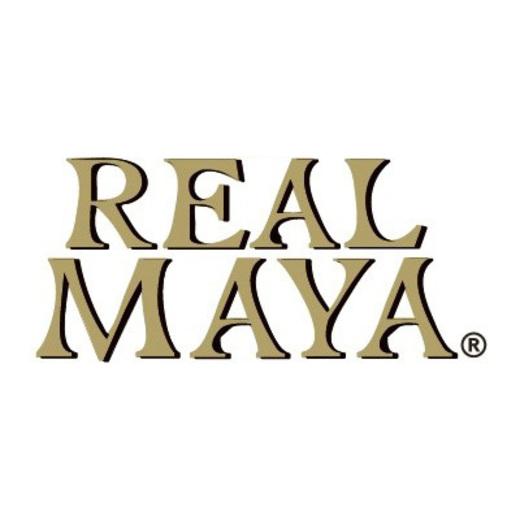 Real Maya Tequila