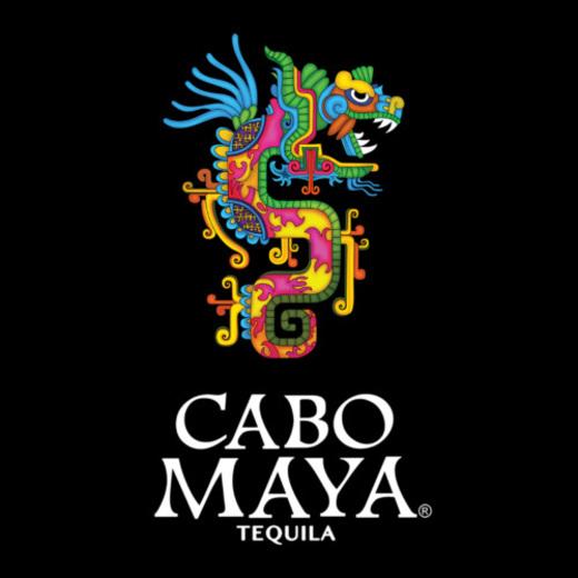 Cabo Maya