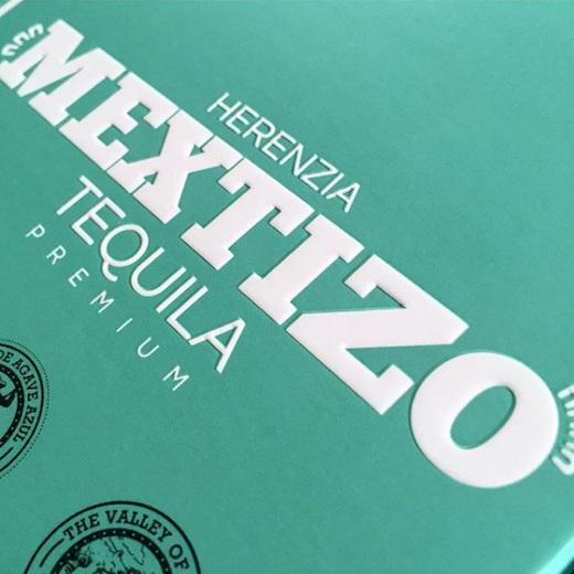 Herenzia Mextizo