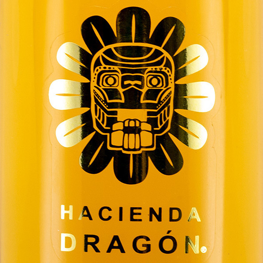Hacienda Dragon