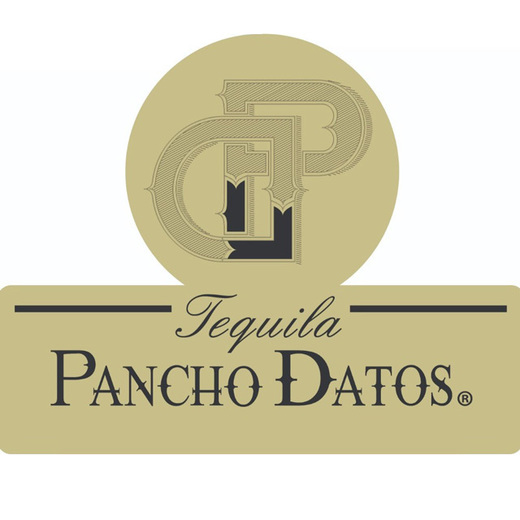 Pancho Datos
