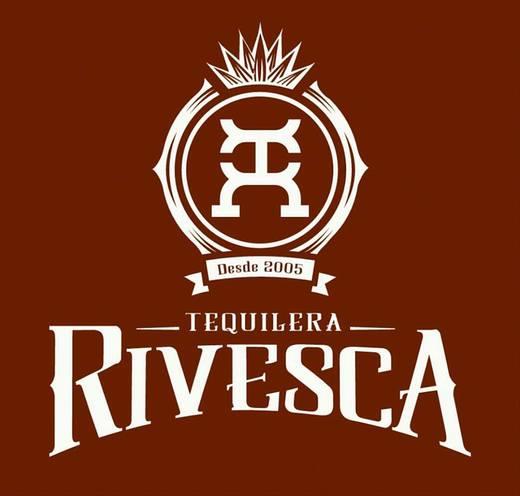 Rivesca