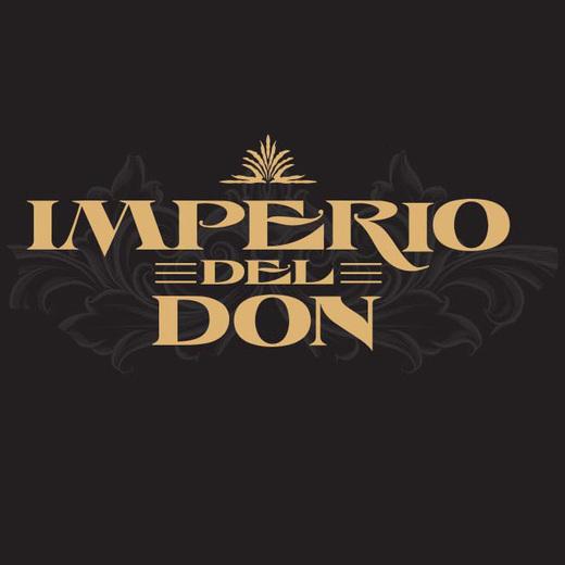 Imperio Del Don