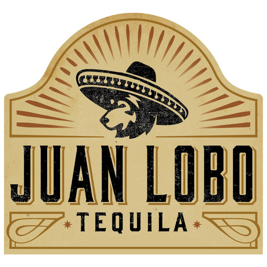 Juan Lobo Tequila