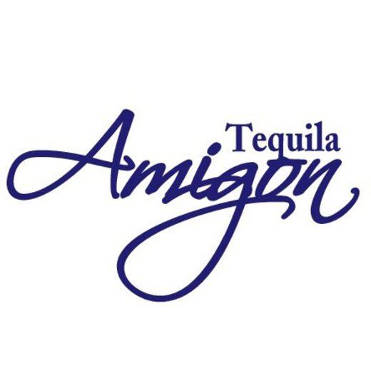 Tequila Amigon