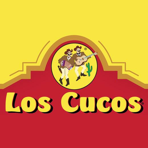 Tequila Los Cucos