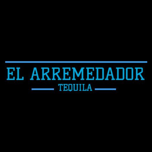 Tequila El Arremedador