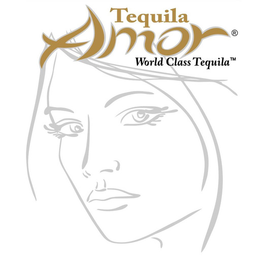 Tequila Amor
