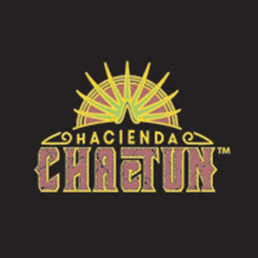 Hacienda Chactun