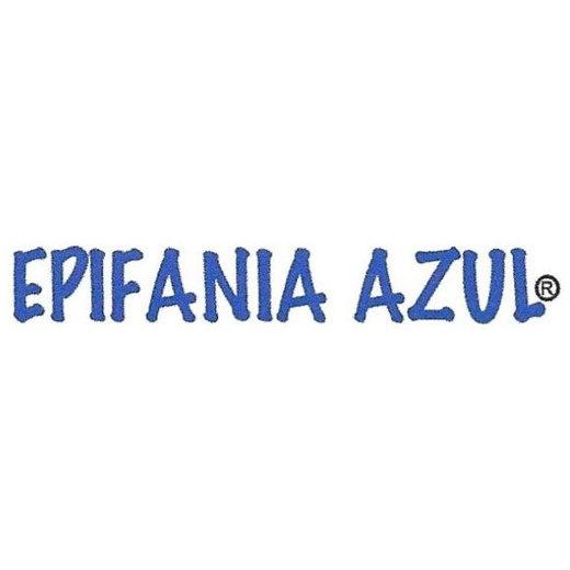 Epifania Azul
