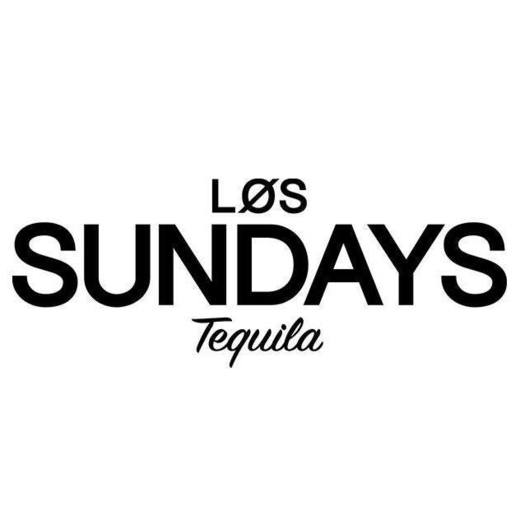 Los Sundays