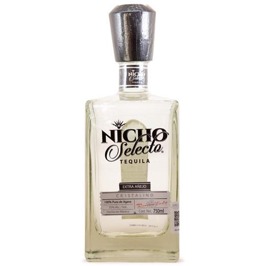 Nicho Selecto