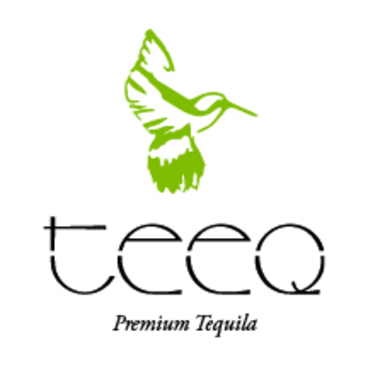 Teeq Tequila
