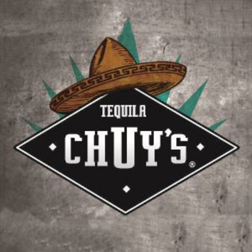 Tequila Chuy's