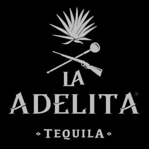 La Adelita Tequila