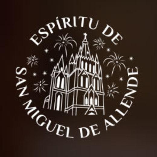 Espiritu De San Miguel De Allende