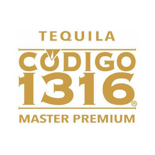 Codigo 1316