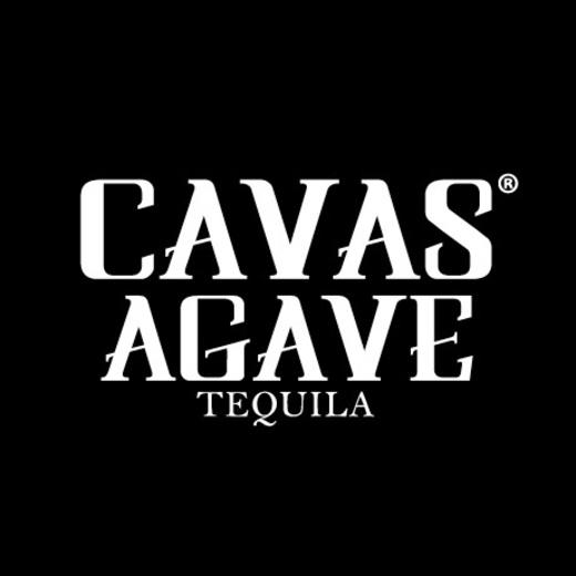 Cavas Agave Tequila