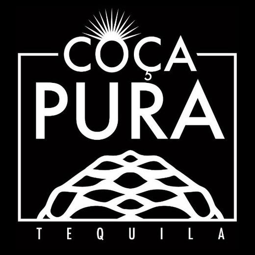 Coca Pura