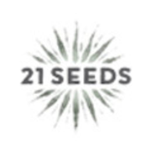 21 Seeds