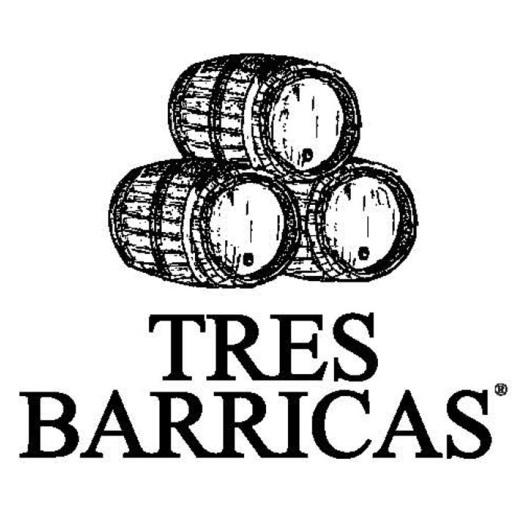 Tres Barricas