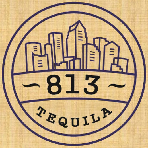 813 Tequila
