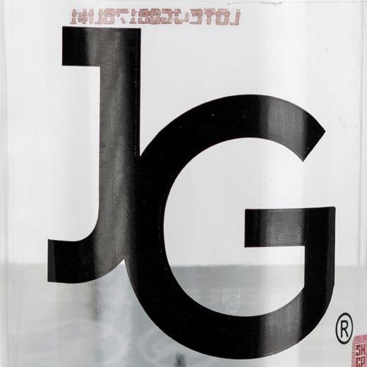 Tequila JG