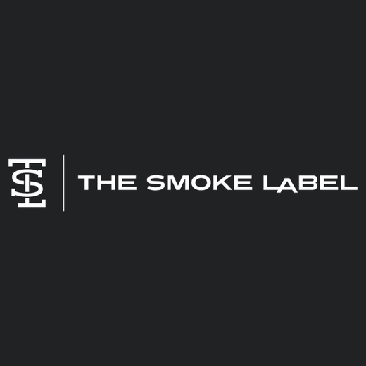 The Smoke Label