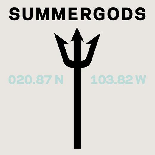Summer Gods