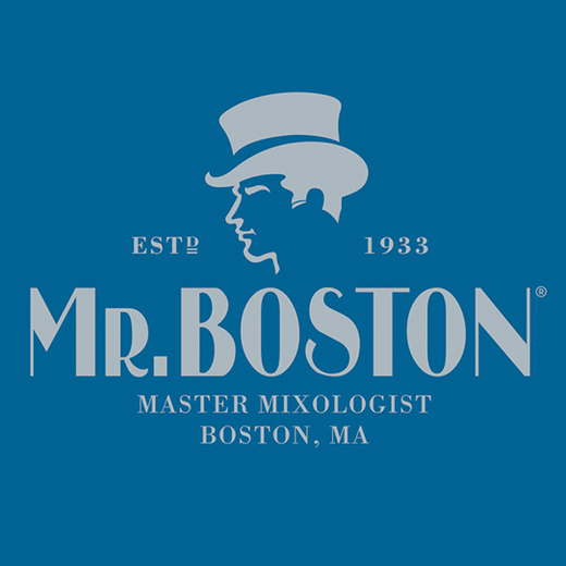 Mr. Boston