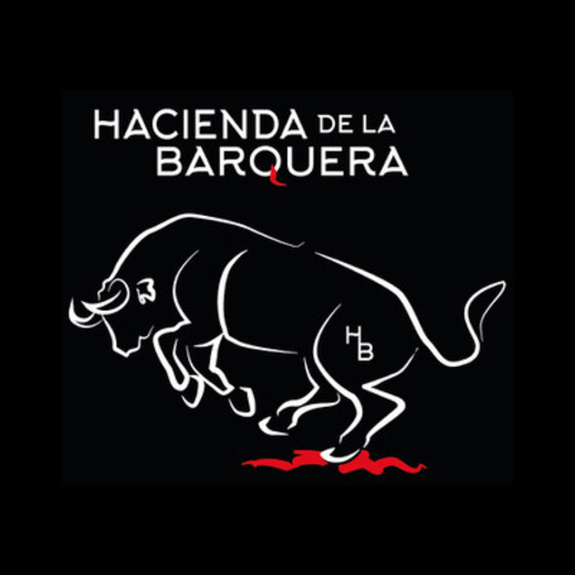 Hacienda de la Barquera